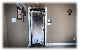 burnt door.png