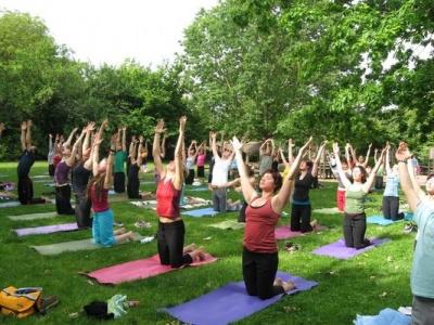 yoga convenenthillcom.jpeg