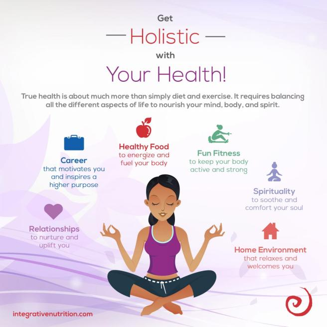 get-holistic-with-your-health-graphic