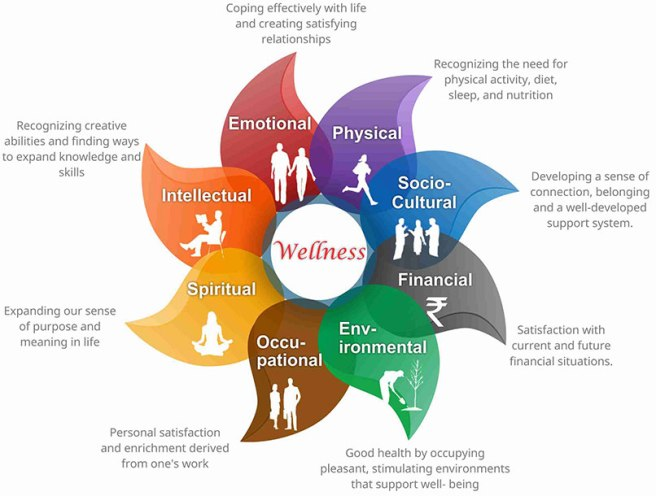 holistic_health-1-kratinwellnesscomholistic_health
