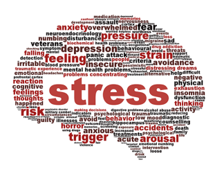 stress-south-africa-mental-stress