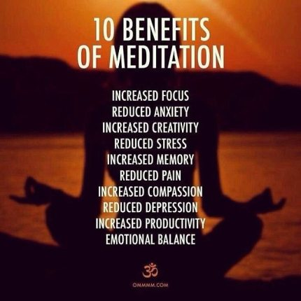 176048-10-benefits-of-meditation