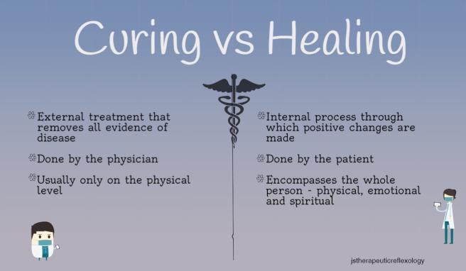 curing-vs-healing