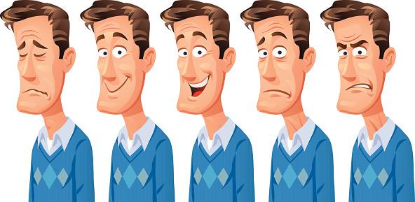 facial expressions.jpg
