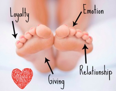 53d577e9c82f1_-_love-feet-main.jpg