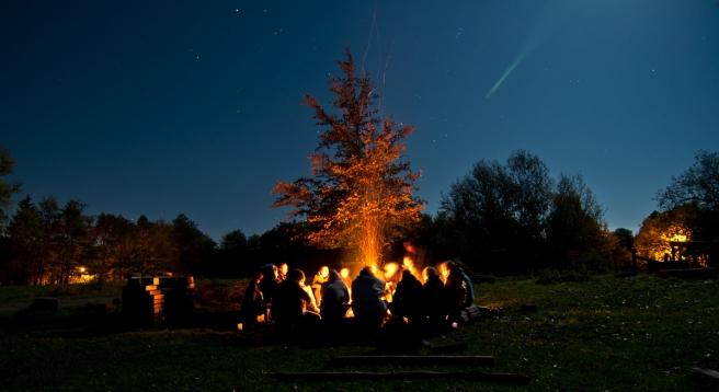 cognoscentiwburorg (campfire).jpg