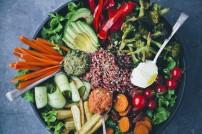 gks_veggie_bowl_04-800x533 kitchengreenstories