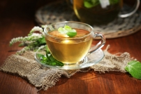 bigstock-Cup-and-teapot-of-herbal-tea-w-48451340