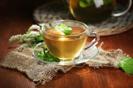 bigstock-Cup-and-teapot-of-herbal-tea-w-48451340