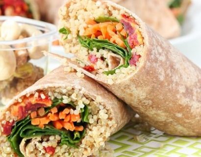 veggie-wrap-recipe-510x400
